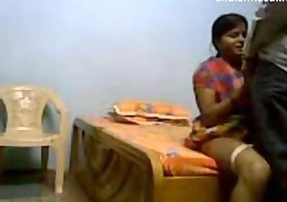 indian servant fucking very hard with houseowner