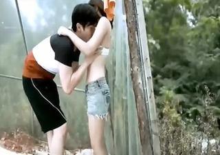 korea sex scene forbidden sex_x988