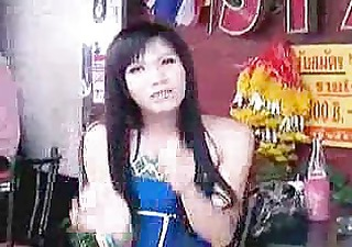 my holiday thai ladyboys 10