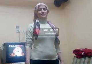 turkish lokumlari