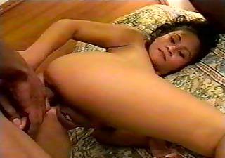 anal thai